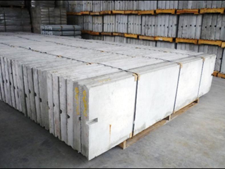 LRC Eko-Panel