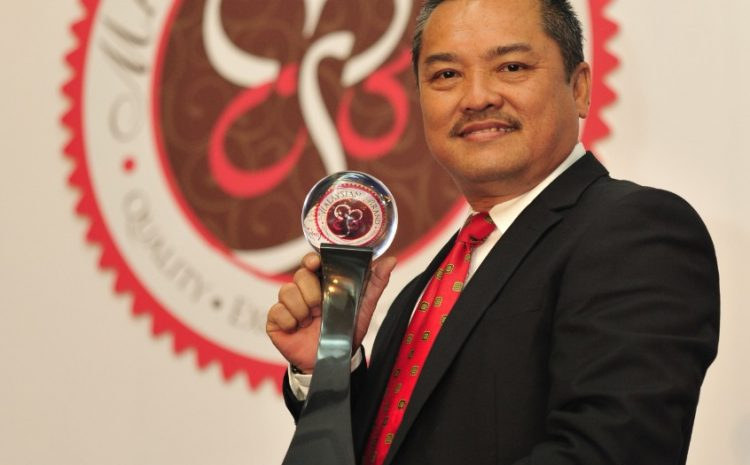 Alex Cheng