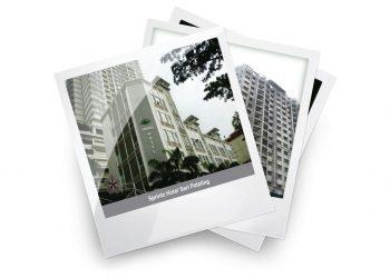 Eko-Block Projects